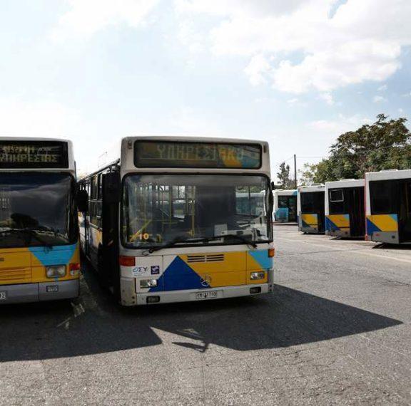 στάση-εργασίας-στα-λεωφορεία-την-πέμπ