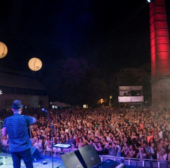 full-moon-party-με-πολλή-μουσική-και-ελεύθερη-είσο