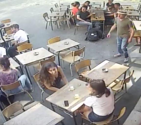 άνδρας-παρενοχλεί-22χρονη-και-τη-χαστου