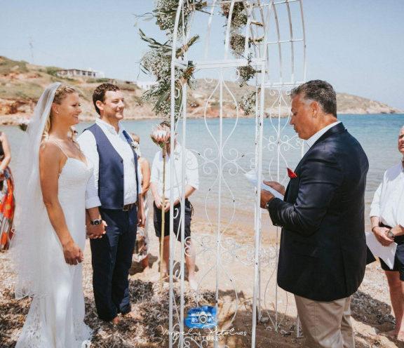 ιδανικό-νησί-για-την-τέλεση-γάμων-αποδ