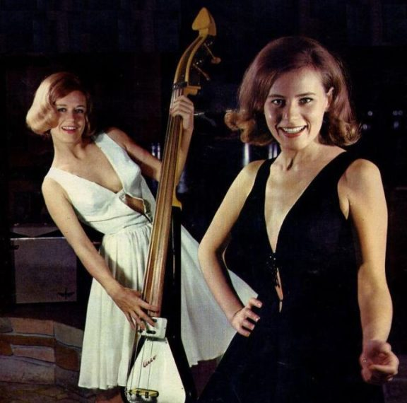 η-έρρικα-μπρόγιερ-λαμπερή-στα-76-της-χρό