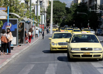 κυρώσεις-σε-αγενείς-ταξιτζήδες-και-βα