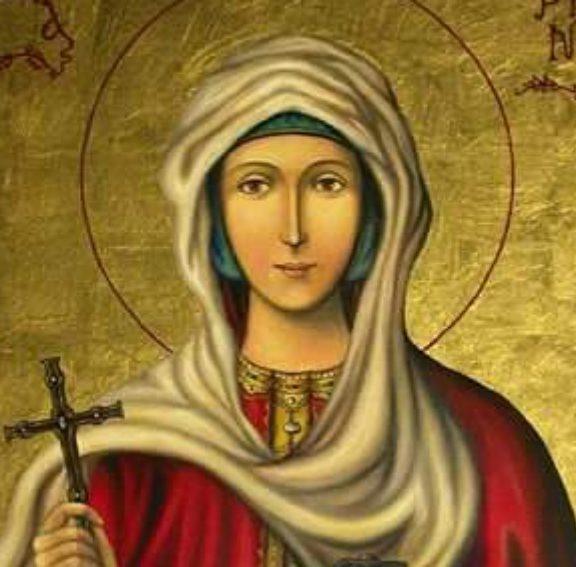 ποια-είναι-η-αγία-μαρίνα-της-οποίας-τη-μ