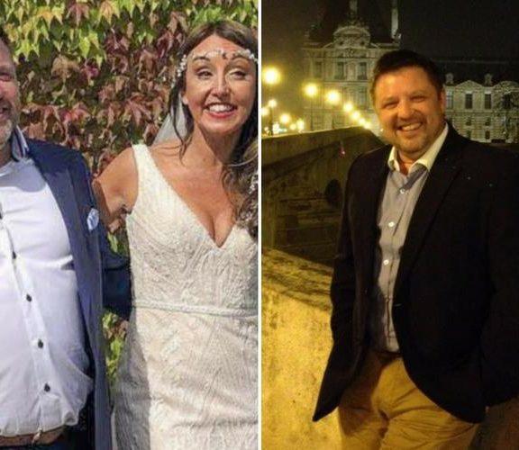 νεκρός-βρέθηκε-ο-νιόπαντρος-ιρλανδός