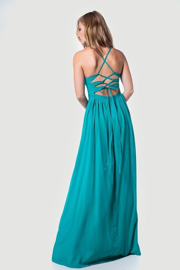 d6416257ece Βρήκαμε τα καλύτερα maxi φορέματα της αγοράς για όλα τα πορτοφόλια