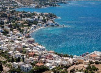 σε-αυτό-το-ελληνικό-νησί-θα-κάνεις-διακ