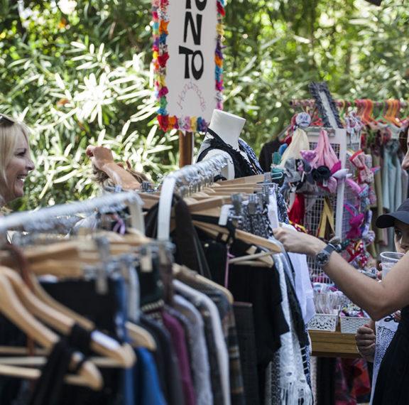 καλοκαιρινή-βόλτα-στο-the-meet-market-στον-κήπο-το