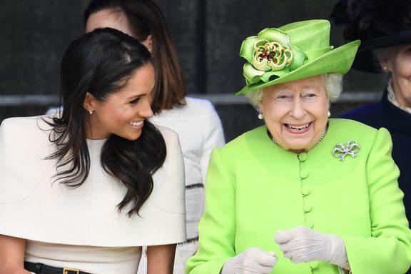 μπελάς-για-τη-βασίλισσα-το-μεγάλο-στ