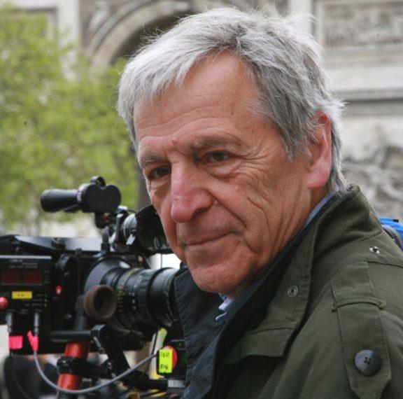 ντροπή-πέθαναν-τον-σκηνοθέτη-κώστα