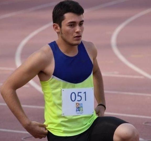 χρυσό-μετάλλιο-για-τον-19χρονο-αθανάσιο