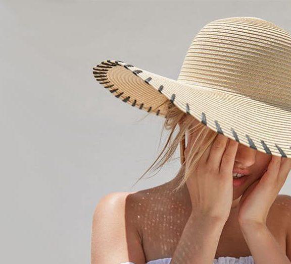 πώς-να-διαλέξεις-το-σωστό-καπέλο-ανάλο