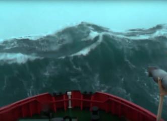 τι-είναι-τα-freak-waves-ποιο-ήταν-το-μεγαλύτερ