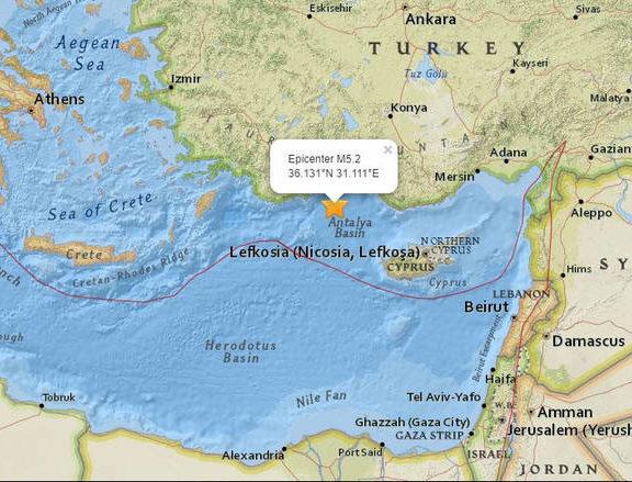 ισχυρός-σεισμός-στην-τουρκία-ταρακο