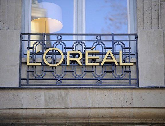 η-loreal-εξαγοράζει-το-ιαματικό-κέντρο-τη