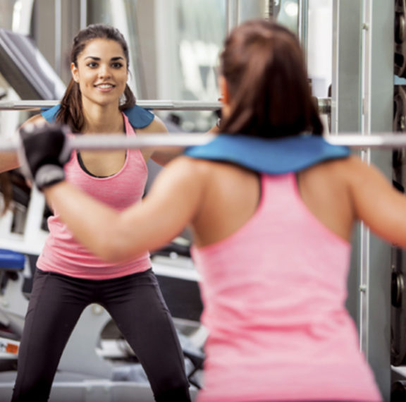 ξεκινάς-τώρα-γυμναστήριο-τι-να-προσέξ