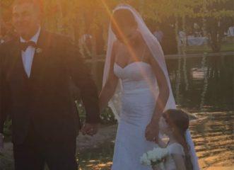 έγινε-χτες-βράδυ-ο-γάμος-της-χρονιάς-ρέ