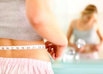χάνεις-βάρος-αλλά-όχι-το-λίπος-στην-κοι