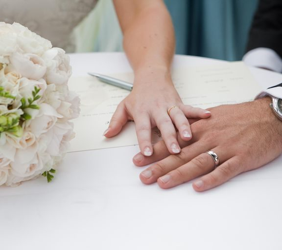 σάλος-με-τους-άκυρους-γάμους-στη-βαρυμ