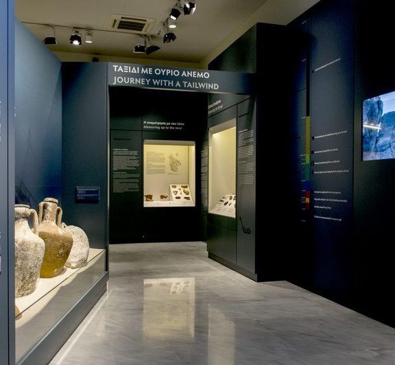αυτά-είναι-τα-δύο-ελληνικά-μουσεία-που