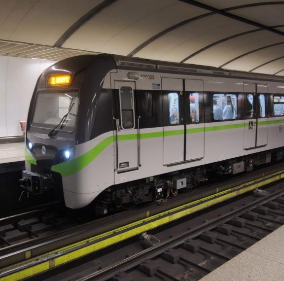 γραμμή-4-του-μετρό-έρχονται-15-νέοι-σταθμ
