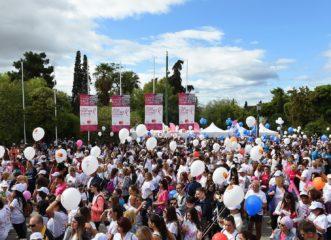 10-χρόνια-greece-race-for-the-cure-χαρά-ζουμε-δρόμο-ενάντια