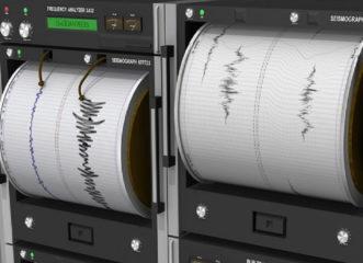 ισχυρός-σεισμός-τώρα-στην-πύλο-αισθη