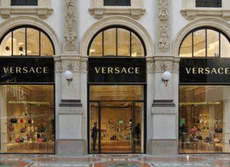 πωλείται-ο-οίκος-μόδας-versace-ποιοι-είναι