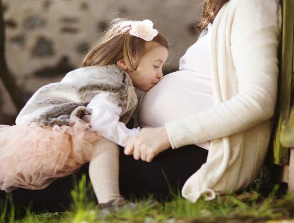 πόσο-καιρό-μετά-την-πρώτη-μου-εγκυμοσ