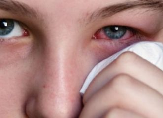 ποια-είναι-τα-συμπτώματα-στα-μάτια-που
