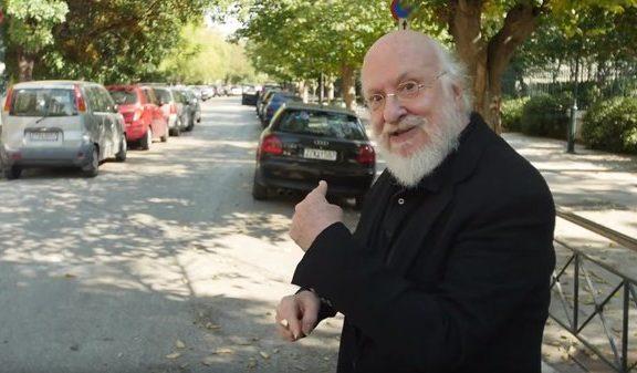 ο-διονύσης-σαββόπουλος-εγκαινιάζει-τ