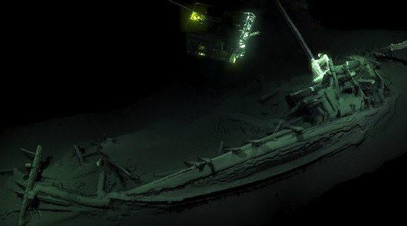 ανακαλύφθηκε-το-αρχαιότερο-ναυάγιο-τ