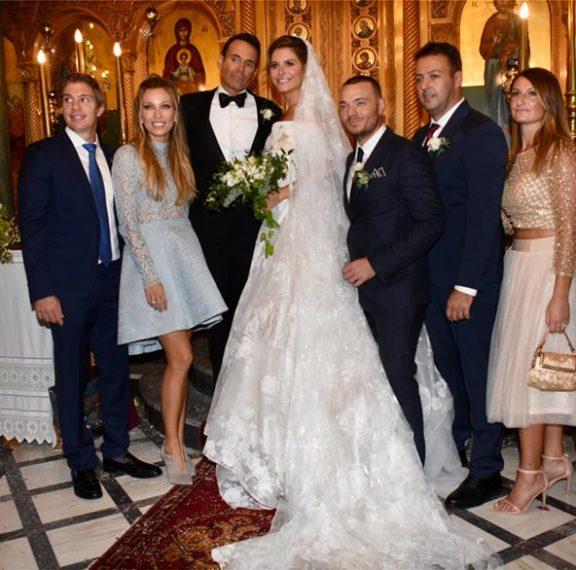 φωτογραφίες-από-τον-γάμο-αλά-ελληνικ