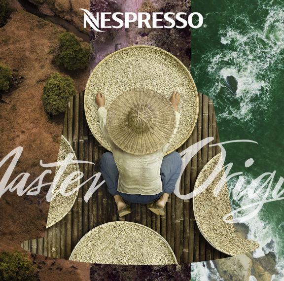 οι-νέες-ποικιλίες-καφέ-της-nespresso-σε-ταξιδε