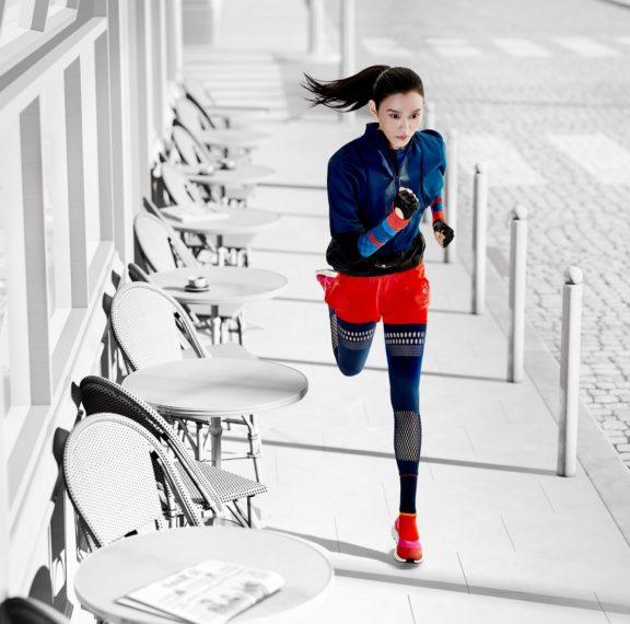 η-adidas-by-stella-mccartney-εμπνέει-τις-γυναίκες-να-αλλάζου