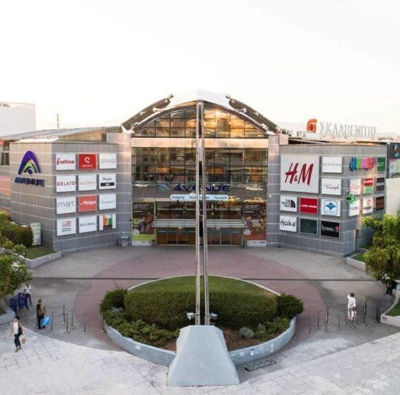 το-εμπορικό-κέντρο-avenue-είναι-ο-απόλυτος-π