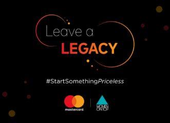 δηλώστε-συμμετοχή-στο-leave-a-legacy-με-στόχο-τη