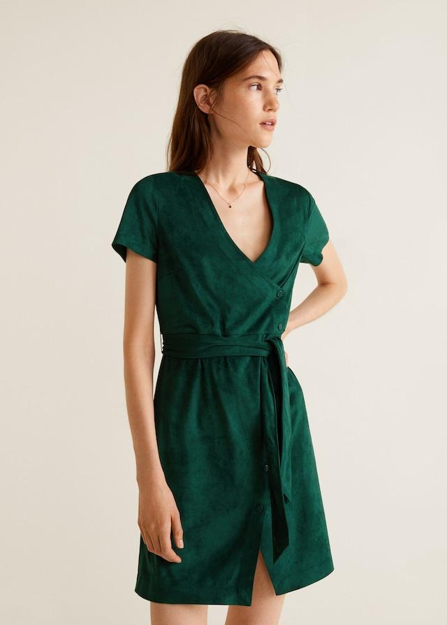 c54125e52bef Αυτή είναι η τάση που θα κυριαρχήσει στα φορέματα τη φετινή σεζόν
