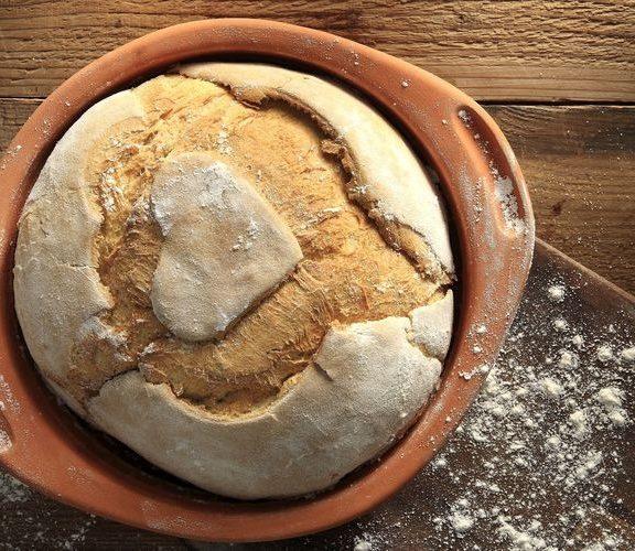 μένουμε-σπίτι-και-φτιάχνουμε-ψωμί-που