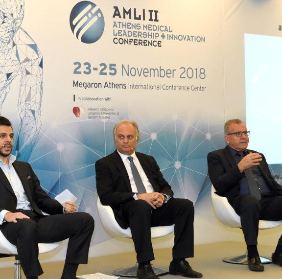 2ο-διεθνές-συνέδριο-ιατρικής-πρωτοπορ