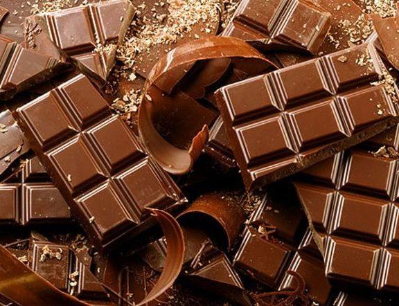 ο-εφετ-ζητά-να-αποσυρθούν-σοκολάτες-με
