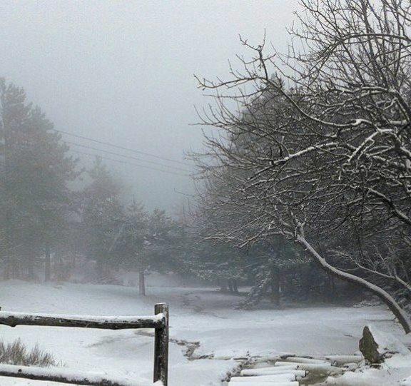 ήρθαν-τα-πρώτα-χιόνια-στο-μπάφι-στην-πά