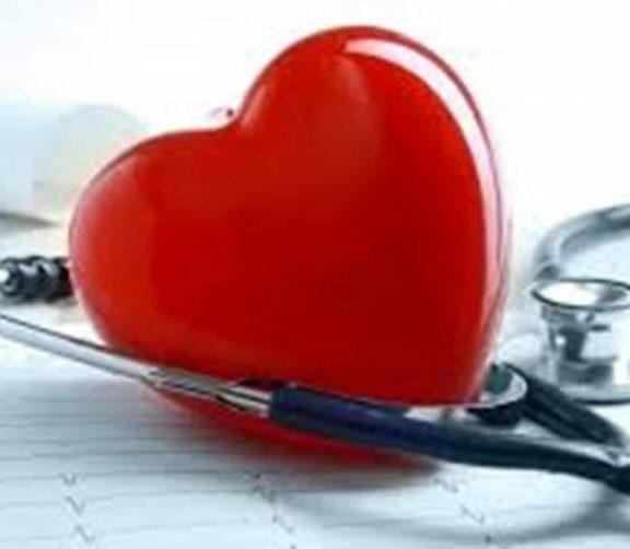 πρόληψη-καρδιοπαθειών-και-δωρεάν-καρ
