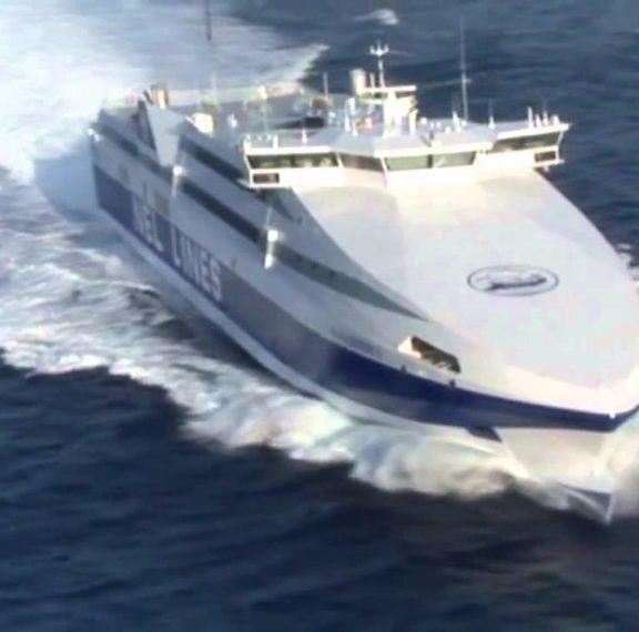 αυτό-το-πλοίο-ποιος-θα-το-πάρει-γιατί-κ