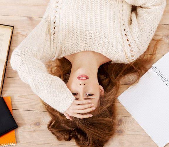 διαχείριση-άγχους-πώς-να-μη-φοβόμαστε