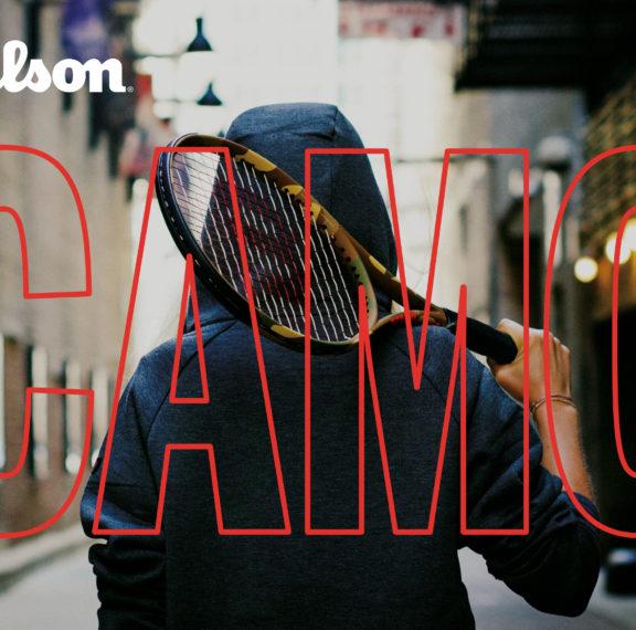 η-νέα-συλλογή-camo-edition-της-wilson-θα-ενθουσιάσει-το