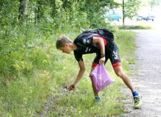 plogging-η-οικολογική-αθλητική-δραστηριότ