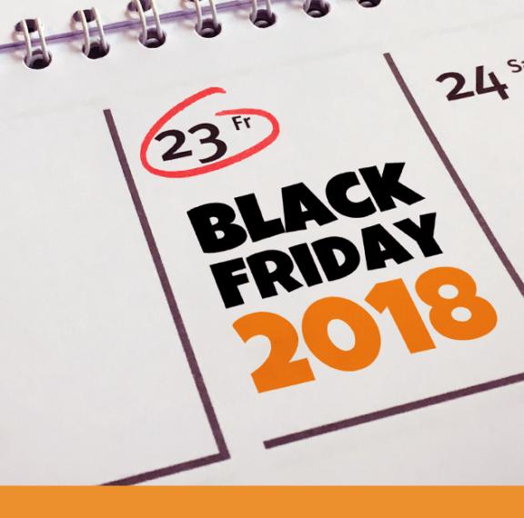 η-black-friday-πλησιάζει-τι-πρέπει-να-προσέξετε