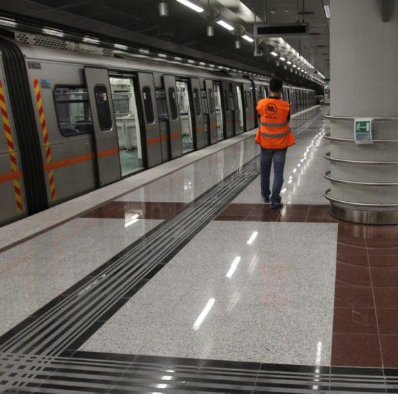 24ωρη-απεργία-σε-μετρό-ηλεκτρικό-και-τρ