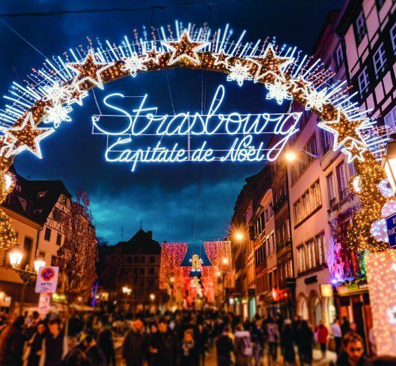 στρασβούργο-η-διάσημη-χριστουγεννιά