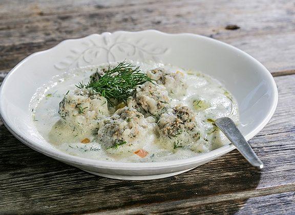 γιουβαρλάκια-αυγολέμονο-με-λαχανικά-82